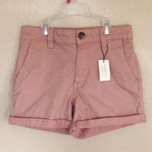 💖3/$25💖 Aeropostale shorts